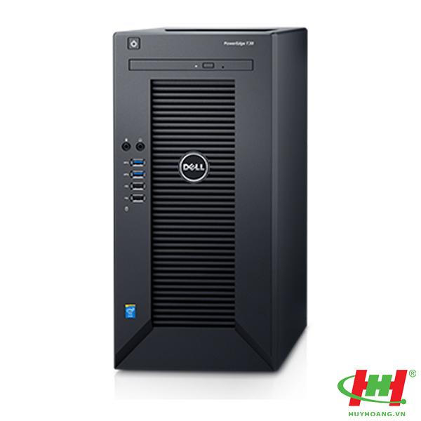 Server Dell PowerEdge T30 (70093749)