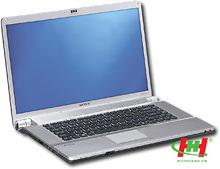 Laptop Sony Vaio VGN- FW140E/ H P8400 2.26Gh,  3GB,  250GB,  16.4 inch cũ