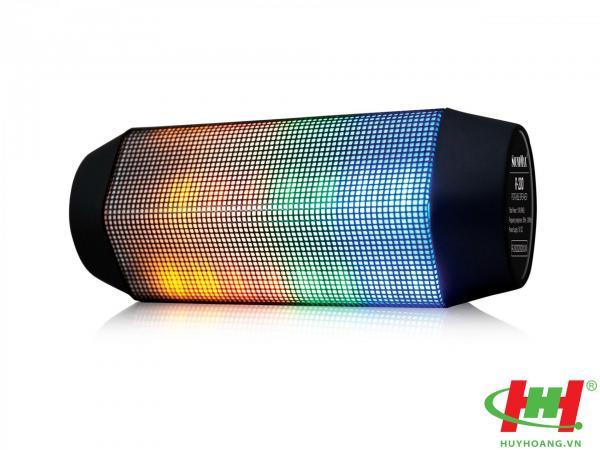 Loa di động Soundmax R600
