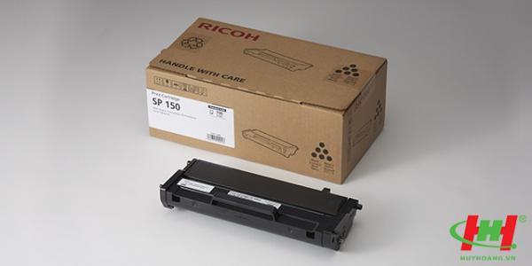 Mực máy in Ricoh SP150HS SP150SU - 408011 1, 5K