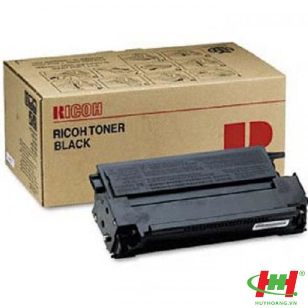 Mực in Ricoh SP3600DN SP3600SF SP3610SF SP4510DN SP4510SF SP4500LS - 407338 3K