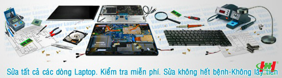 www.123nhanh.com: Sửa laptop lấy liền phú nhuận