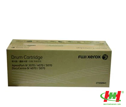 Cụm drum mực in Xerox CT350941