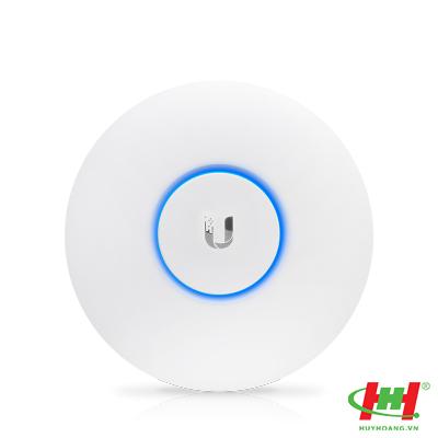 Bộ phát sóng wifi UBIQUITI UniFi AP AC Lite