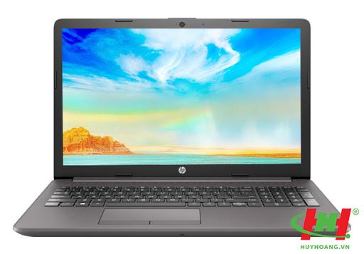 Máy tính xách tay HP 250 G7 (6NY71PA) i5-8265U/ 4GB/ 1TB/ 15.6FHD/ BT4.2/ 3C41WHr/ DOS
