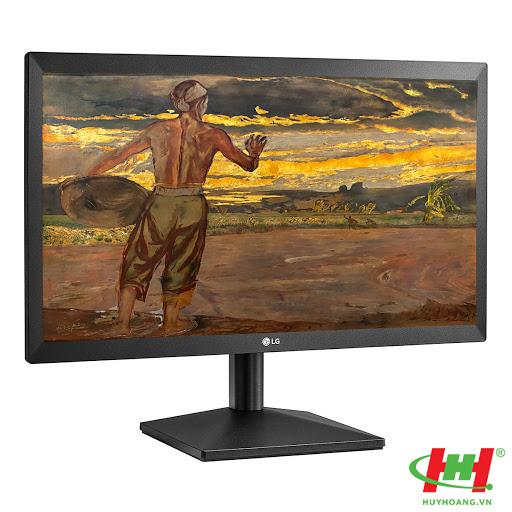 """Màn hình LCD LG 19.5"""" 20MK400H-B.ATV (1366x768/5ms)"""
