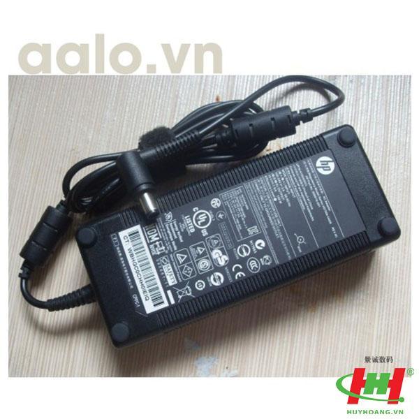 Sạc Laptop HP 19V11.8A  (230W) (Đầu Kim)
