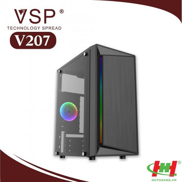 Máy vi tính chơi GAME 2 : i3-4160/ 8G/ SSD240G/ VGA2G (K HĐ)
