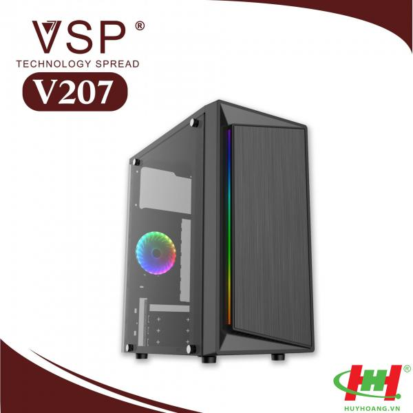 Máy vi tính chơi GAME 1 : i5-3570/ 8G/ SSD240G/ VGA2G