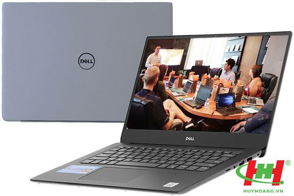 Máy tính xách tay DELL VOSTRO 5490 (V4I5106W) I5-10210U/ 14.0 FHD/ 8GB/ 256GB SSD/ INTEL UHD GRAPHICS/ WIN 10 HOME UGRAY