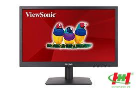 Màn hình LCD Viewsonic 19 inch VA1903H