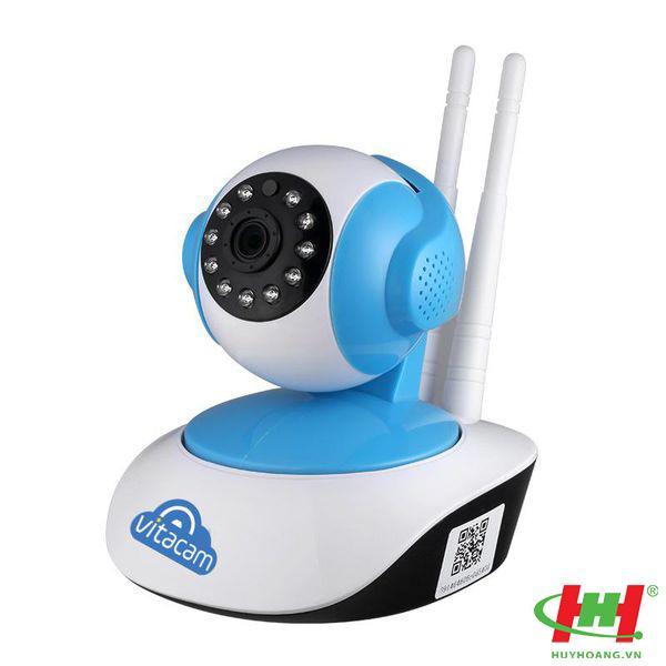 Camera IP Vitacam VT1080