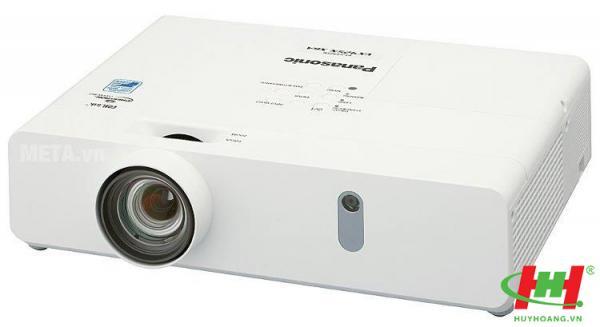 Máy chiếu Panasonic LCD PT-VX420A (off thay bằng VX430 )