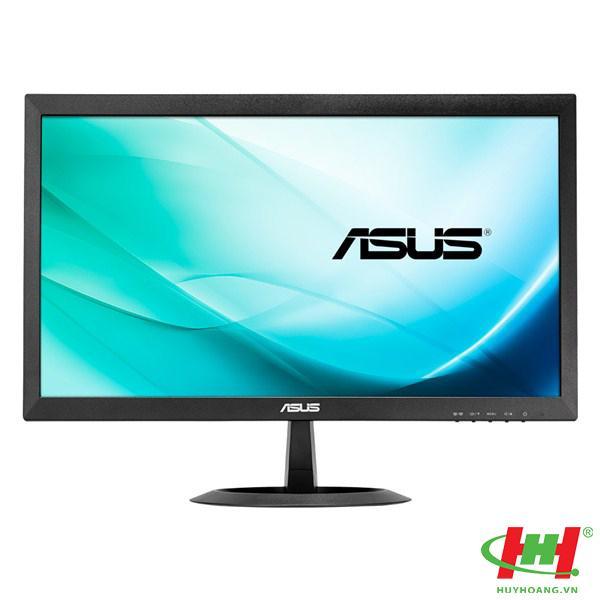 """Màn hình LCD Asus 19.5"""" - VX207NE"""