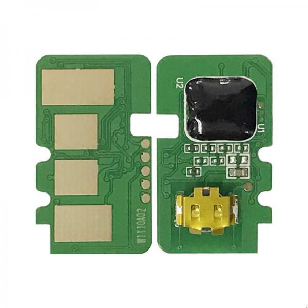 Chíp hộp mực máy in HP 107A 107r 107w (W1107A)